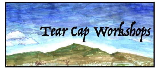 Tear Cap Workshops